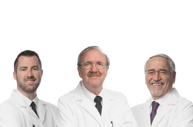 Photo of Kansas Regenerative Medicine Center Doctors